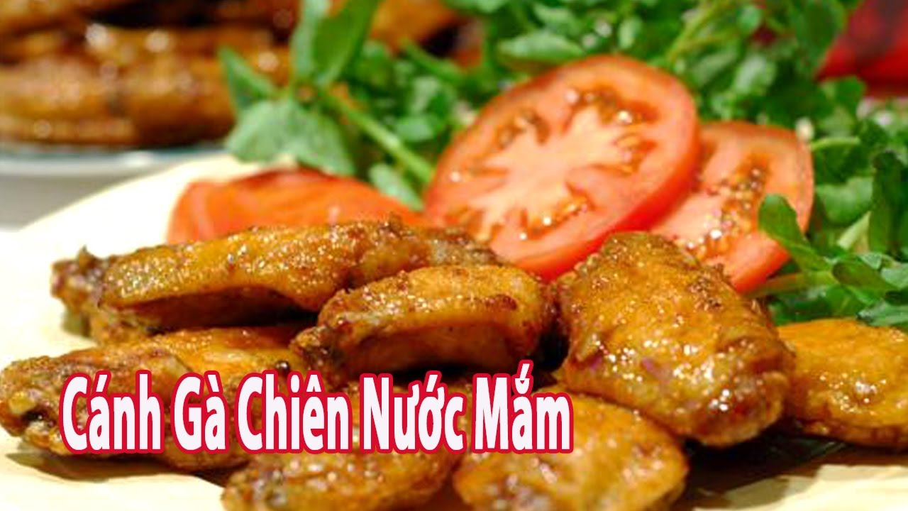 cach-lam-canh-ga-chien-nuoc-mam-khoquet.vn
